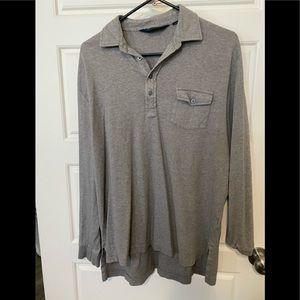 Ralph Lauren Golf Shirt size Medium